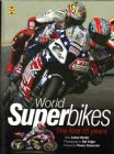 World Superbikes the first 15 Years